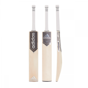 2020 Adidas XT Grey 1.0 Cricket Bat