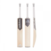 2020 Adidas XT Grey 5.0 Cricket Bat