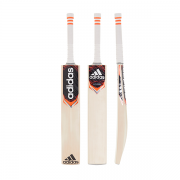 2020 Adidas Incurza 2.0 Cricket Bat