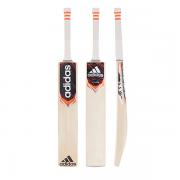 2020 Adidas Incurza 3.0 Cricket Bat