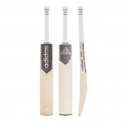 2020 Adidas XT Grey 4.0 Junior Cricket Bat
