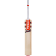 2019 Gray Nicolls Supernova Players Cricket Bat