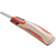 2017 Gray Nicolls Predator 3 Academy Junior Cricket Bat