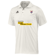 Catford Wanderers Adidas Elite S/S Playing Shirt
