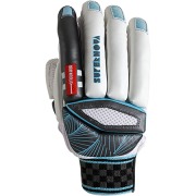 2017 Gray Nicolls Supernova 500 Batting Gloves *
