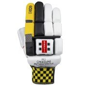 2020 Gray Nicolls Powerbow Inferno 500 Batting Gloves