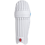 2019 Gray Nicolls Shockwave 2000 Batting Pads