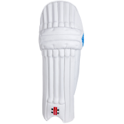 2019 Gray Nicolls Shockwave 300 Batting Pads