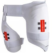 2020 Gray Nicolls All in One Academy Thigh Pad