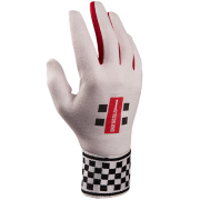 2017 Gray Nicolls Full Finger Cotton Padded Wicket Keeping Inners