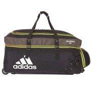 2021 Adidas Incurza 1.0 Wheelie Bag
