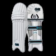 2020 Gunn and Moore Diamond 808 Batting Pads