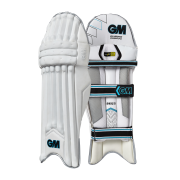 2020 Gunn and Moore Diamond Original Batting Pads