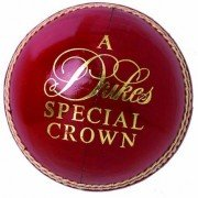 Dukes Special Crown Mens Cricket Ball