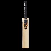 2020 Gunn and Moore Eclipse DXM 808 Junior Cricket Bat