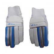 2018 All Rounder Junior Batting Glove