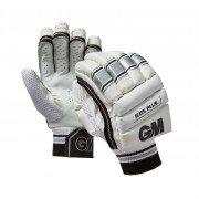 2018 Gunn and Moore Icon Plus Batting Gloves *