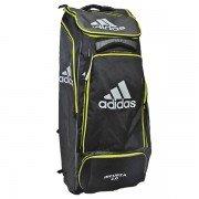 2021 Adidas Incurza 2.0 Wheelie Duffle Bag