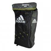 2021 Adidas Incurza 6.0 Junior Duffle Bag