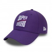 Northern Superchargers Cricket Cap