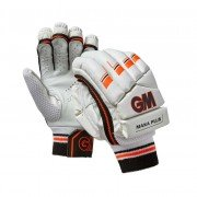 2018 Gunn and Moore Mana Plus Batting Gloves *