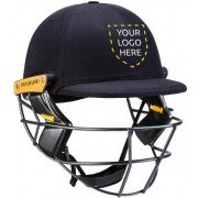 2020 Masuri 'Personalised' T-Line Stainless Steel Cricket Helmet