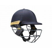 2020 Masuri T-Line Steel Wicket Keeping Cricket Helmet