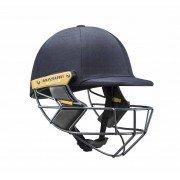2020 Masuri T-Line Titanium Cricket Helmet