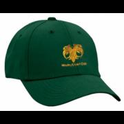 Moseley CC Albion Green Baseball Cap