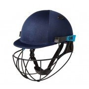 2021 Gunn and Moore Neon Geo Cricket Helmet