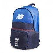 2017 New Balance England Cricket Backpack