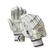 2020 Gunn and Moore Original Limited Edition Batting Gloves