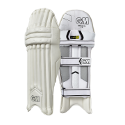 2020 Gunn and Moore Original Limited Edition Batting Pads