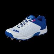 2020 Gunn and Moore Original Spike Junior Cricket Shoes