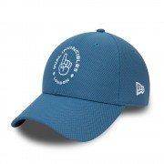 Oval Invincibles Cricket Cap