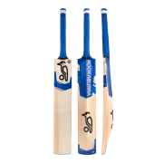 2020 Kookaburra Pace 2.4 Cricket Bat