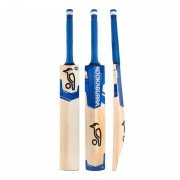 2020 Kookaburra Pace 3.4 Cricket Bat