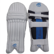 2020 All Rounder Junior Batting Pads