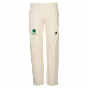 Park Hill CC Adidas Pro Playing Trousers
