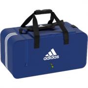 Buckden CC Blue Training Backpack