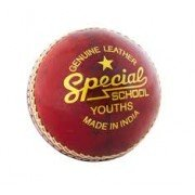 2019 Readers School Special Junior Cricket Ball