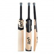 2020 Kookaburra Shadow 3.3 Cricket Bat