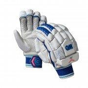 2020 Gunn and Moore Siren 606 Batting Gloves