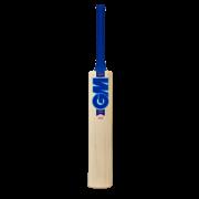2020 Gunn and Moore Siren DXM 404 Junior Cricket Bat