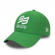 Southern Brave Cricket Cap