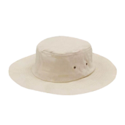 Clayton West CC Sun Hat
