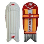 2017 New Balance TC 560 Wicket Keeping Pads