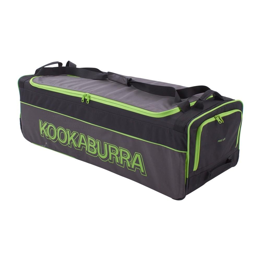 Kookaburra 2020 Kahuna 4.1 Schlaghandschuhe
