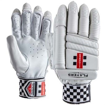 2019 Gray Nicolls Players Batting Gloves