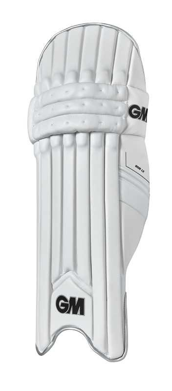 2018 Gunn and Moore 808 LE Batting Pads